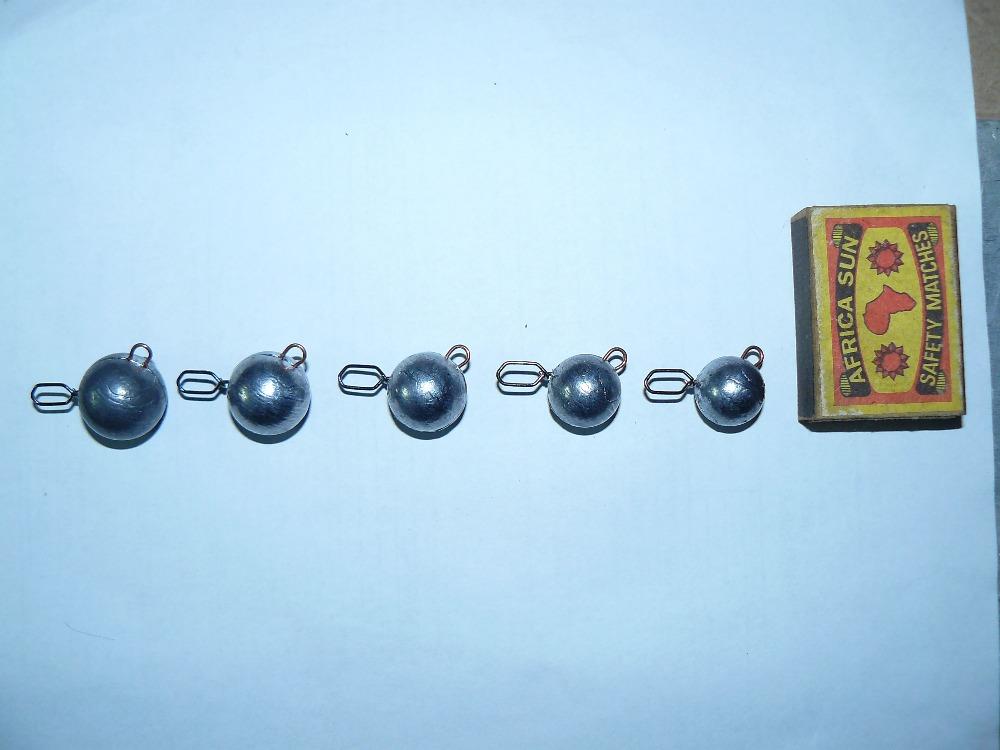 Чебурашка для джига своими руками 38