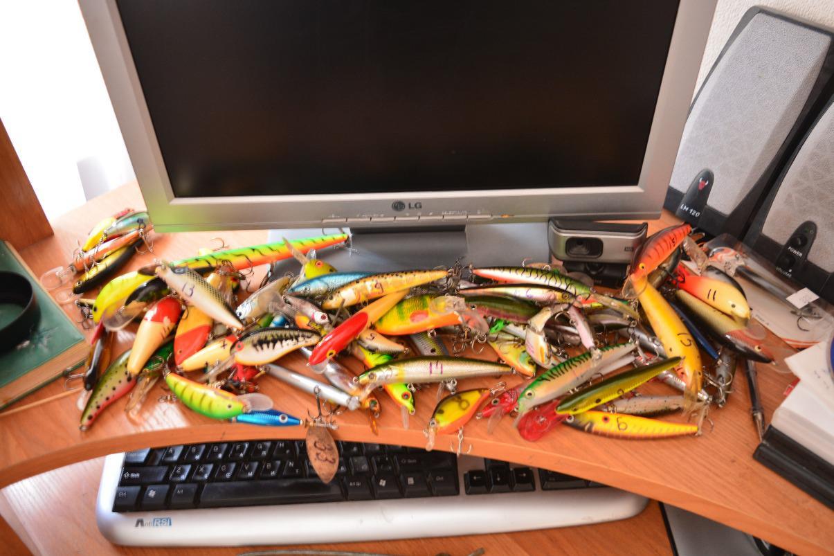 из за чего может плохо ловить вай фай на ноутбуке