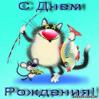 file.php?pic=5822163e21e263.91890142.jpg